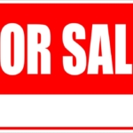 Selling Your Manufactured Home Alone or with a Realtor?